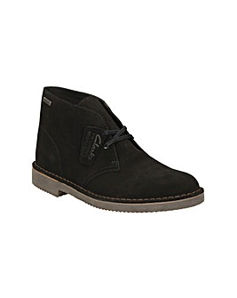 Clarks DesertBootGTX. Boots