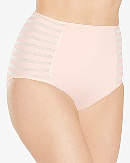 3 Pack Tummy Tamer Briefs