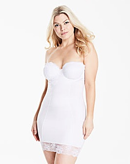 Ella Multiway Firm Control Full Slip