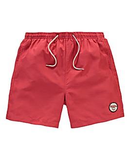 Jacamo Alderley Swim Short