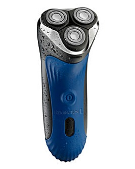 Remington AQ7 Wet Tech Rotary Shaver