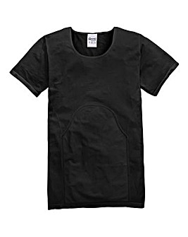 Slimma Super Sculpt T-shirt