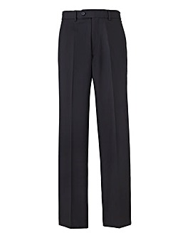 Skopes Wexford Trousers 33in