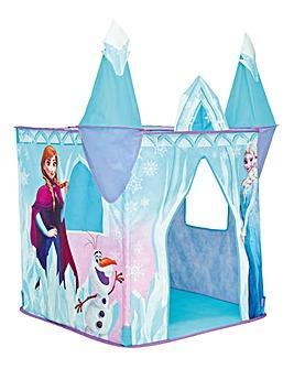Disney Frozen Castle Play Tent