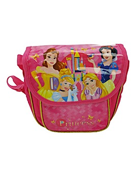 Disney Princess Mini Despatch Bag