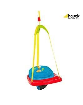Hauck Jump Jungle Fun Door Bouncer