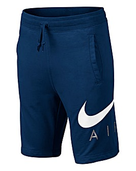 Nike Boys Air Shorts