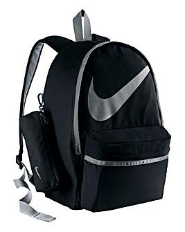 Nike Boys Halfday Back to School Backpac