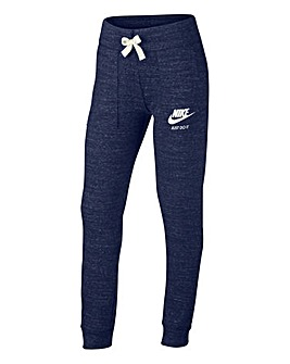 Nike Girls Sportswear Vintage Pants