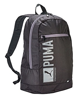 Puma Pioneer Kids Back Pack