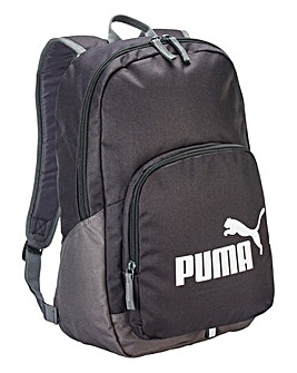 Puma Phase Kids Back Pack