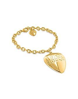 Ibiza Rocks Ibiza Rock Plectrum Bracelet
