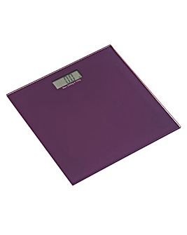 Premier Housewares Bathroom Scale