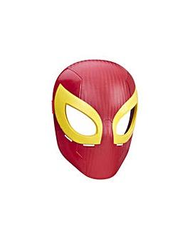 Spider-Man Hero Masks.