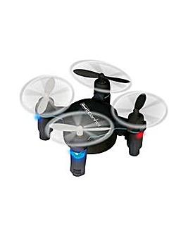 Revell Control Nana Quadcopter Fun.