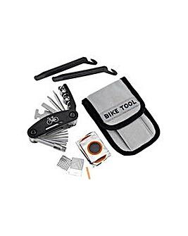Bike Tool Kit.
