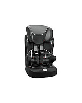 BabyStart Racer Group 1-2-3 Car Seat