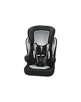 BabyStart Racer Group 1,2,3 Car Seat