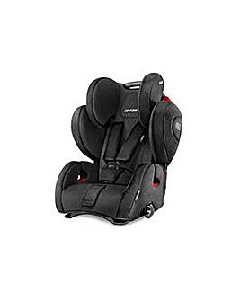 Recaro Sport Hero Group 1-2-3 Car Seat
