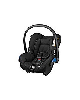 Maxi-Cosi Citi Group 0+ Car Seat - Black
