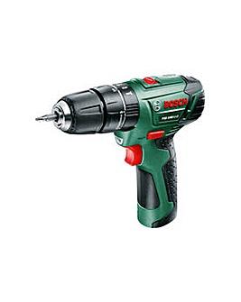 Bosch Hammer Drill - 108V