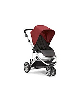 Mamas & Papas Zoom Pushchair Package