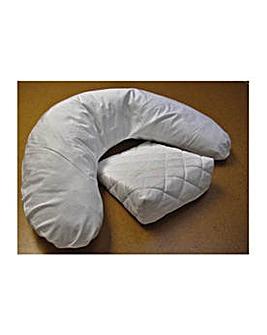 BabyStart Mum to be Pillow Pack.