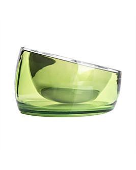 Felipet Oblik Supreme Bowl Jade