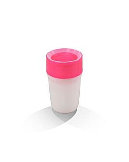 LiteCup Sippy Cup/Nightlight