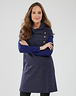 Joe Browns Sparkle Away Tunic