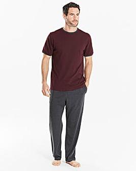 Capsule Pyjama Set