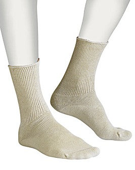 Southbay Diabetic Socks