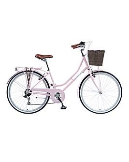 Viking Belgravia 26in Ladies Bike