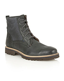 Lotus Kinley Casual Boots
