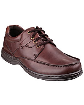 Hush Puppies Randall