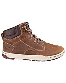 Caterpillar Colfax Mid boot