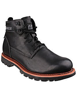 Caterpillar Rockwell boot