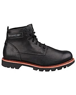 Caterpillar Rockwell boot