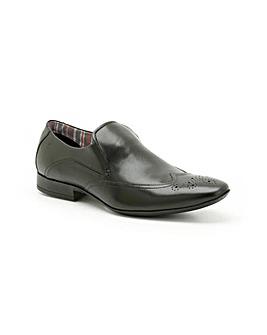 Clarks Glint City Shoes
