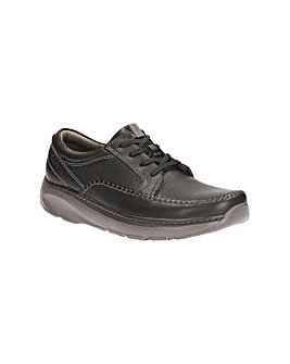 Clarks Charton Vibe Shoes