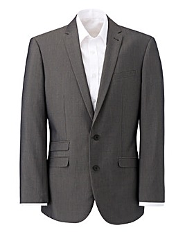 WILLIAMS & BROWN LONDON Jacket Regular