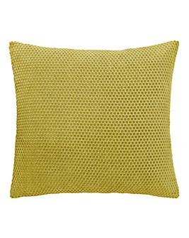 Soft Texture Cushion