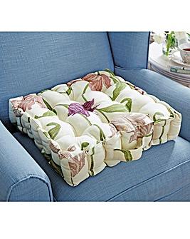 Kinsale Booster Cushion