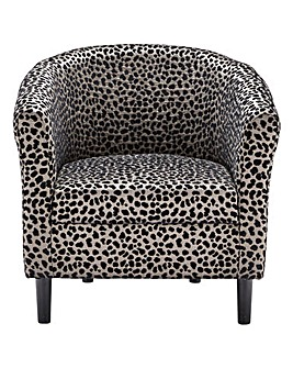 Savannah Tub Chair