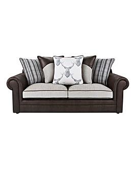 Kintyre 3 Seater Sofa