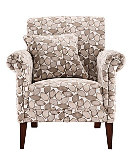 Country Collection Hemsworth Chair