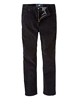 UNION BLUES Moleskin Jeans 27in