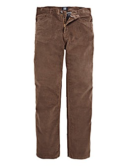 UNION BLUES Moleskin Jeans 29in