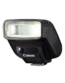 Canon 270EX II Speedlite