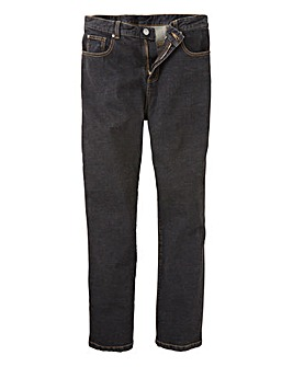 Union Blues Stretch Jeans 25in